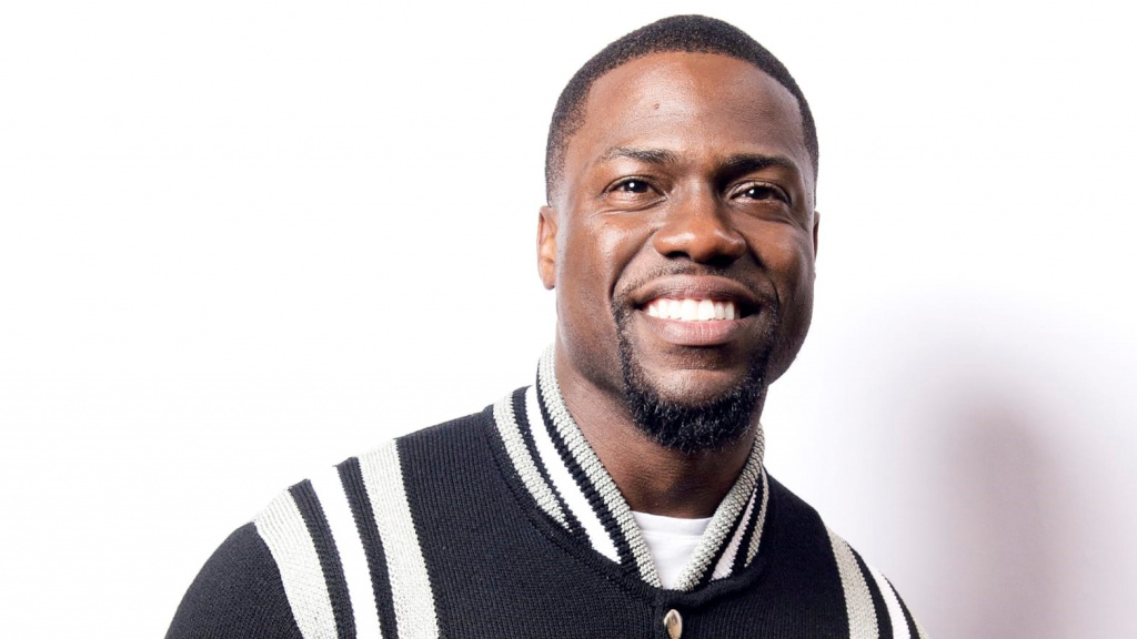 Kevin Hart at Your Event
