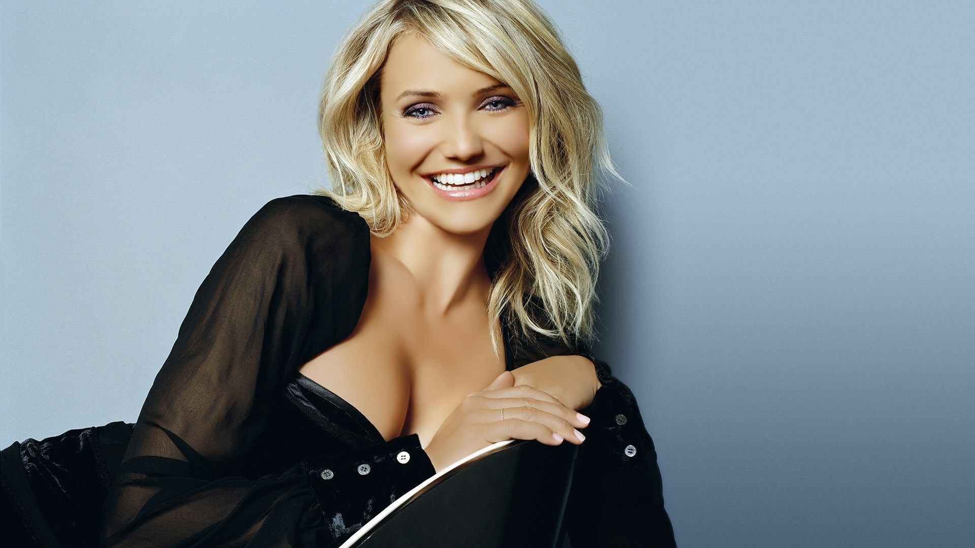 Book Cameron Diaz with Celebrity Booking Agency ...Cameron Diaz Agent