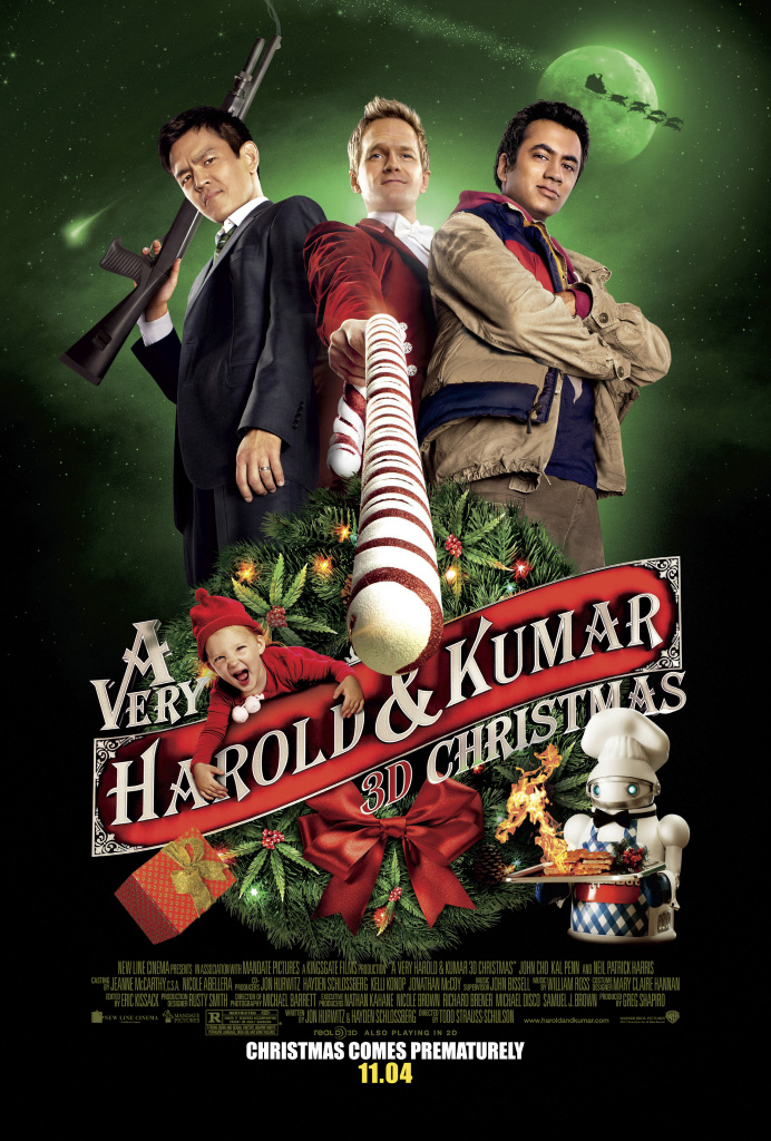 A very Harold and Kumar 3D Christmas.jpg