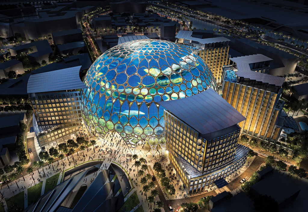 Al-Wasl-Plaza-at-Expo-2020-Dubai.jpg