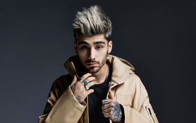 Zayn Malik book with breakthrough.png