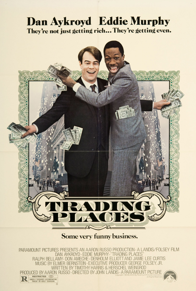 Trading places.jpg