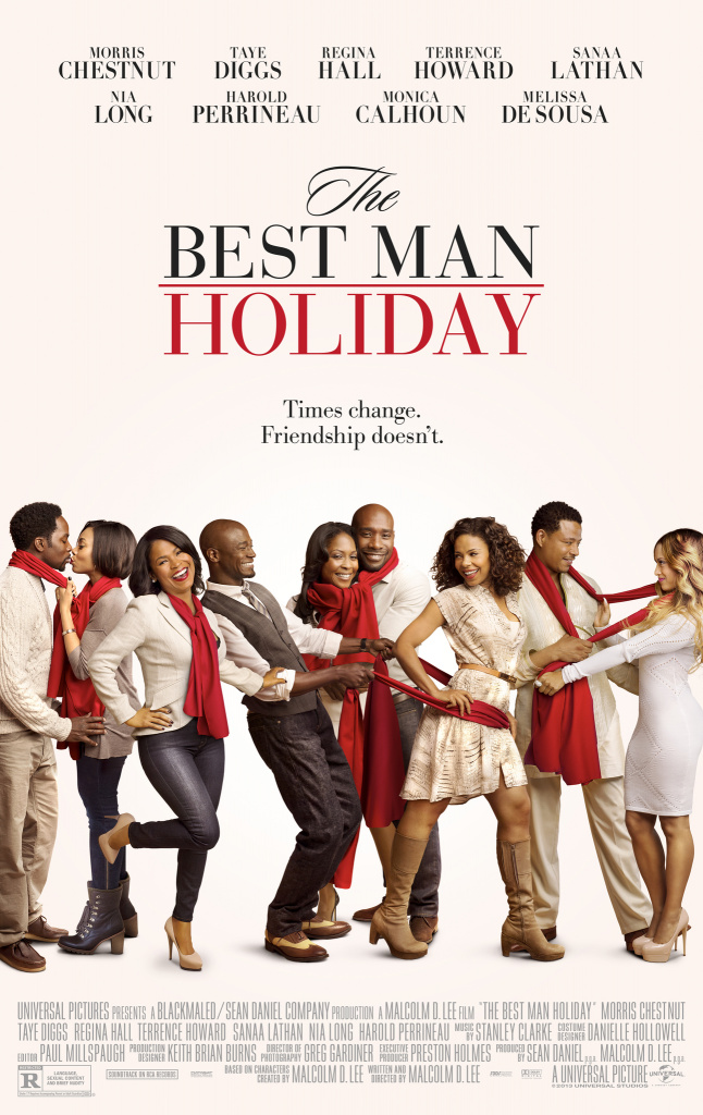 The bestman holiday.jpg