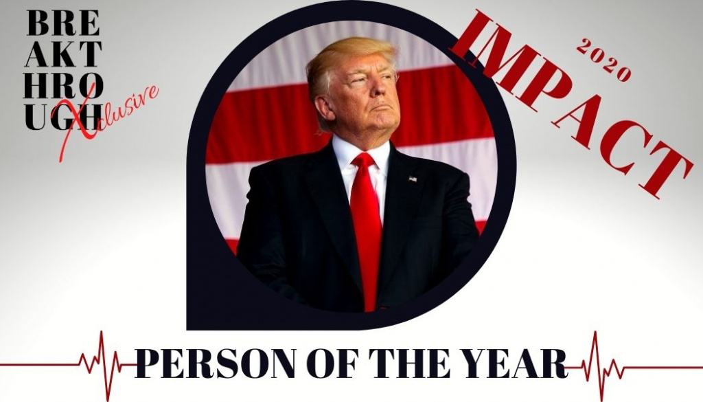 Person of the year Xclusive - impact.jpg