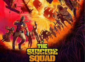Breakthrough Xclusive The suicide Squad.png