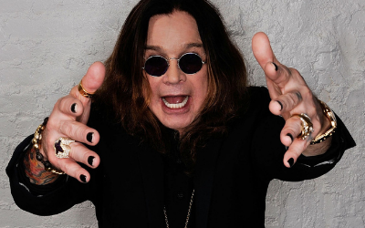 Ozzy Osbourne book with breakthrough.png