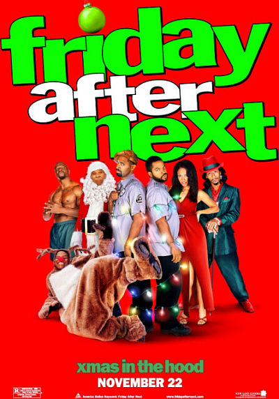Friday after next.jpg