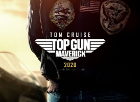 Breakthrough Xclusive Top gun.png