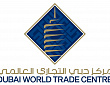 Dubai World Trade Centre Entertainment