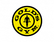 Gold's Gym Celebrity Booking