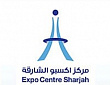 expo centre sharjah entertainment