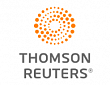 Thomson Reuters Celebrity Booking