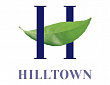 Hiltown entertainment
