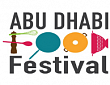 Abu Dhabi Food Festival Entertainment