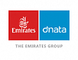 Emirates Group Celebrity Booking
