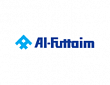 Al Futtaim Entertainment