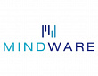 Mindware Celebrity Booking