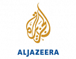Al Jazeera Entertainment